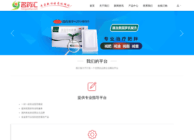 mingyaohui.com