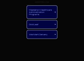 mingzong.com