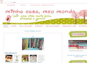 minhacasameumundo.blogspot.com