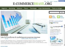 minhacasaminhapaixao.com.br