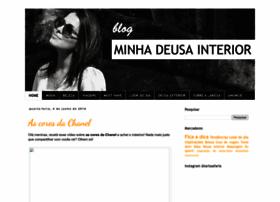 minhadeusainterior.blogspot.com.br