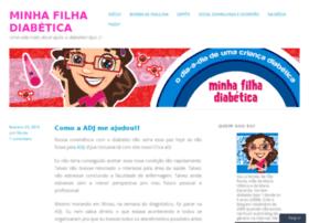 minhafilhadiabetica.com