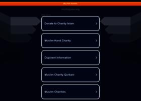 minhajusa.org