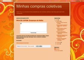 minhascomprascoletivas.blogspot.com.br