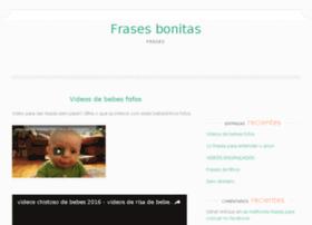 minhasfrasesbonitas.com.br