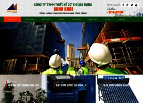 minhkhoi.com.vn
