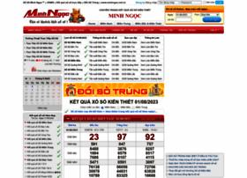minhngoc.net.vn