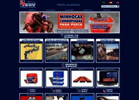 minhobox.com.br