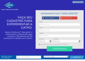 minhocanacabeca.com
