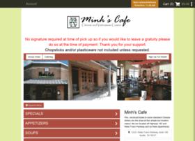 minhscafe.menufy.com