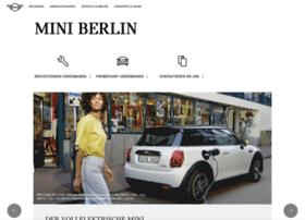 mini-berlin.de