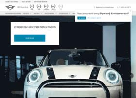 mini-borishof.ru