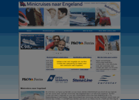 mini-cruises.info
