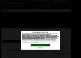 mini-f56-forum.de