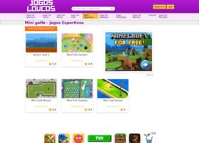 mini-golfe.jogosloucos.com.br