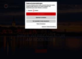 mini-internetseite.de