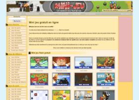 mini-jeu.com