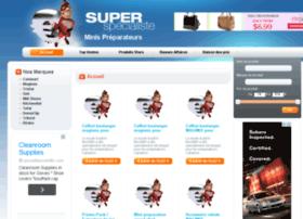 mini-preparateur.com