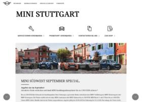 mini-stuttgart.de