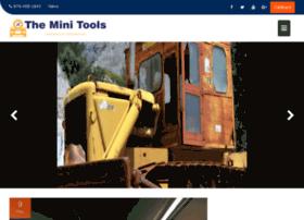 mini-tools.com