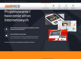mini-web.pl