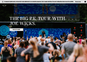 mini.co.uk