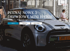 mini.com.pl