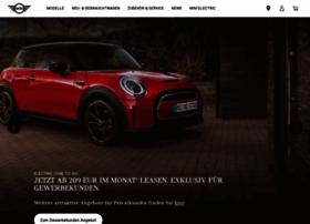 mini.de