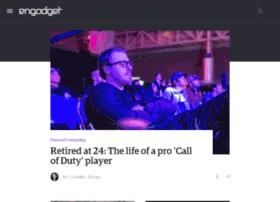 mini.engadget.com