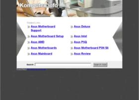mini.komputex.info