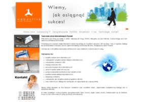 mini.web-active.eu