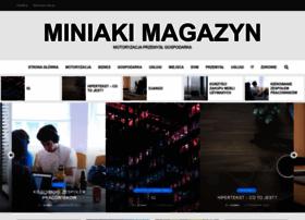 miniaki.pl