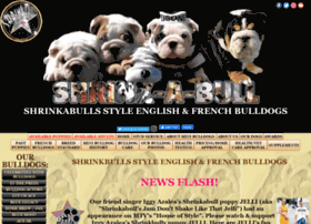 miniature-englishbulldogs.com