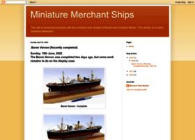 miniatureships.blogspot.co.uk