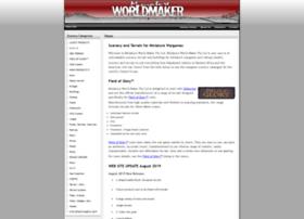 miniatureworldmaker.com.au