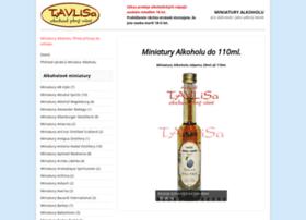 miniatury-alkoholu.tavlisa.cz