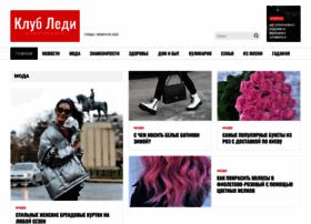 minibanda.ru