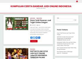 minibasket.org