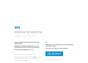 minibike.hustej.net