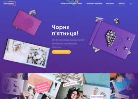 minibook.com.ua