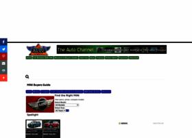 Minibuyersguide.theautochannel.com
