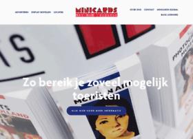 minicards.com