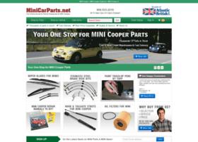 minicarparts.net