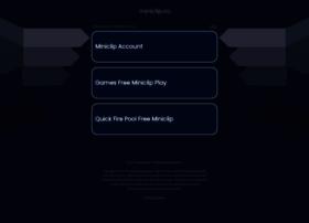 miniclip.co