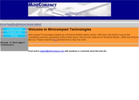 minicomp.dot5hosting.com