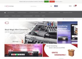 miniconverters.com