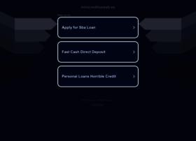minicreditosweb.es