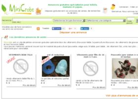 minicrobe.com