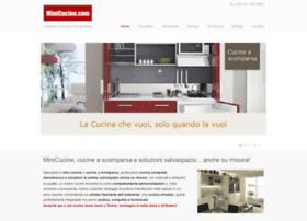 minicucine.com