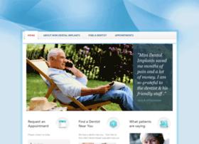 minidentalimplant.com